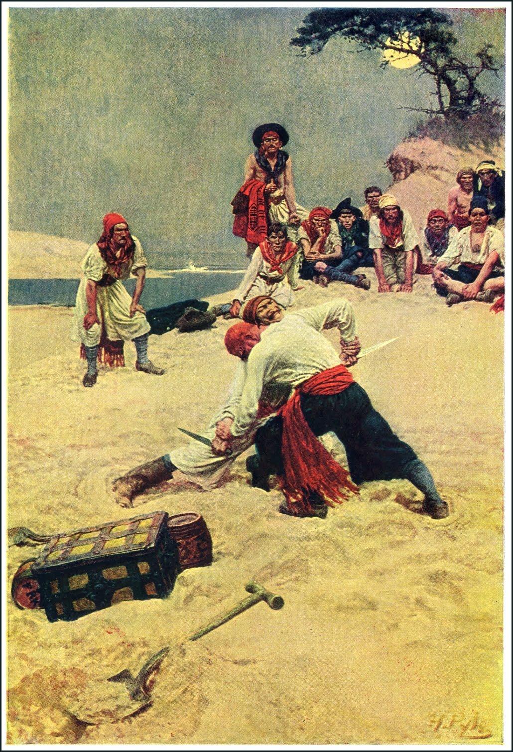 http://www.corsairs-harbour.ru/images/artalbum/album_50/40_pyle_bookofpirates_fightonbeach.jpg